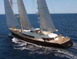 sailboat310